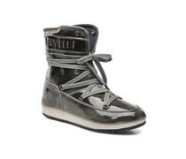 3rd Avenue Stiefeletten & Boots in grau