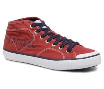 Kiriel Sneaker in rot