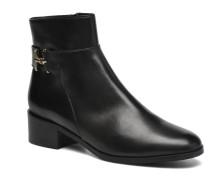 GABRIELA Stiefeletten & Boots in schwarz