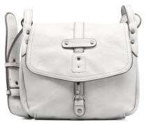 Bernadette Crossbody bag Handtaschen für Taschen in grau