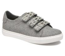 Emi Sneaker in grau