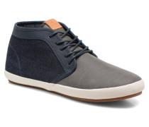 Garcia Sneaker in grau