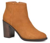 Fodol Stiefeletten & Boots in braun