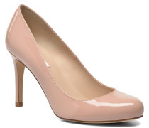 Stila Pumps in rosa