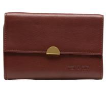 Lotti Portemonnaies & Clutches für Taschen in lila