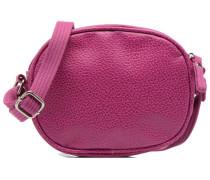 Micro Sac Grainé Handtaschen für Taschen in rosa