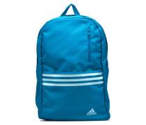 Versatile BP 3S Rucksäcke für Taschen in blau