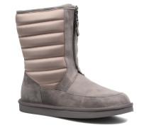 Zaire Stiefeletten & Boots in braun
