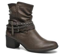 Senta Stiefeletten & Boots in braun