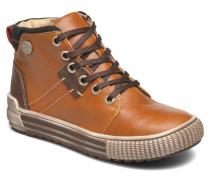 Condor Sneaker in braun