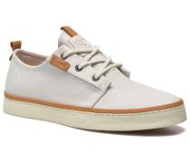 Free Cvs M Sneaker in grau