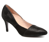 Limstella Pumps in schwarz