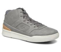 Explorateur Mid 316 2 Sneaker in grau