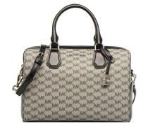 MERCER MD DUFFLE Handtaschen für Taschen in schwarz