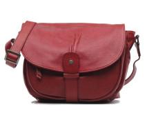 Louison Handtaschen für Taschen in rot