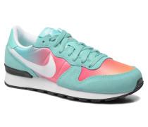 Internationalist (Gs) Sneaker in mehrfarbig