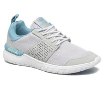 Scissor w Sneaker in grau