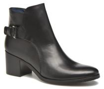 Bruna Stiefeletten & Boots in schwarz