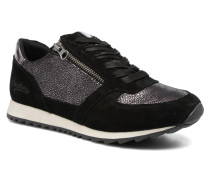 Agnes Sneaker in grau