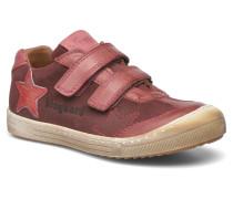 Ole Sneaker in rosa