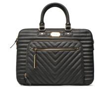 KLINCH Sacoche ordinateur Handtaschen für Taschen in schwarz