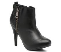 Elise61121 Stiefeletten & Boots in schwarz