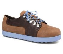 Beluga K200012 Sneaker in braun
