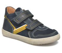 Berri Sneaker in blau