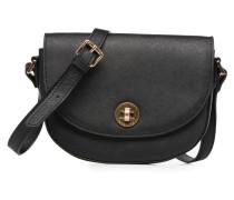 Rebecca Handtaschen für Taschen in schwarz
