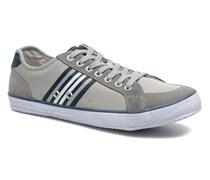 Tornad Sneaker in grau