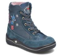 Ruby Stiefeletten & Boots in blau