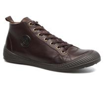 RockerN Sneaker in braun