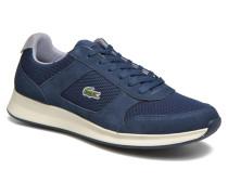 Joggeur 117 1 Sneaker in blau