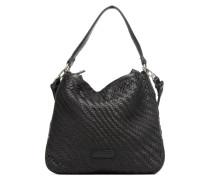 Kindamba Handtaschen für Taschen in schwarz