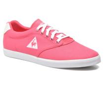 Lamarina Cvs Sneaker in rosa