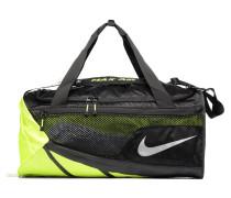 Vapor Max Air 2.0 M Duffel bag Sac de sport Sporttaschen für Taschen in schwarz
