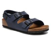 ROMA Sandalen in blau