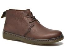 Ember AA12 Stiefeletten & Boots in braun