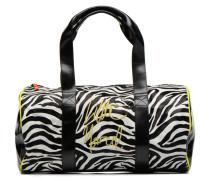 Marvelo Sporttaschen für Taschen in schwarz