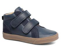 Kelvin Sneaker in blau