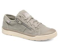 Palaru Z Cvs K Sneaker in grau
