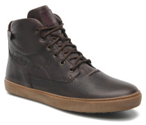 Bexter Sneaker in braun