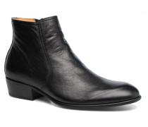 SWIFT Stiefeletten & Boots in schwarz