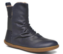 El Vajero NE13 Stiefeletten & Boots in blau