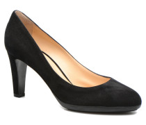 Marta Pumps in schwarz
