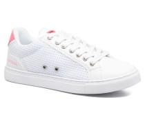 Krislo Sneaker in weiß