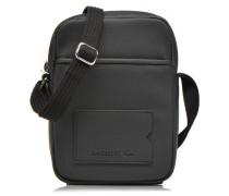 M CLASSIC Crossover Herrentaschen für Taschen in schwarz