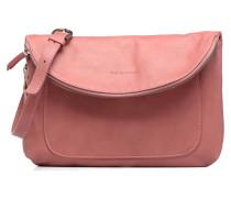Anaïs Handtaschen für Taschen in rosa
