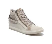 Tugana Sneaker in grau