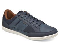 JFW Belmont Sneaker in blau